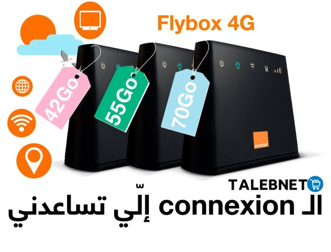 nouvelles-offres-flybox-4g